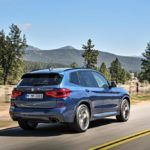 P90263730 highRes the new bmw x3 xdriv