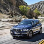 P90263777 highRes the new bmw x3 xdriv1