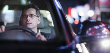 businessman driving at night in the city PRN33NK 370x180 - Understeer Versus Oversteer: Know Your Limits