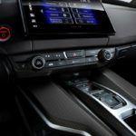 10   2017 Honda Clarity Electric