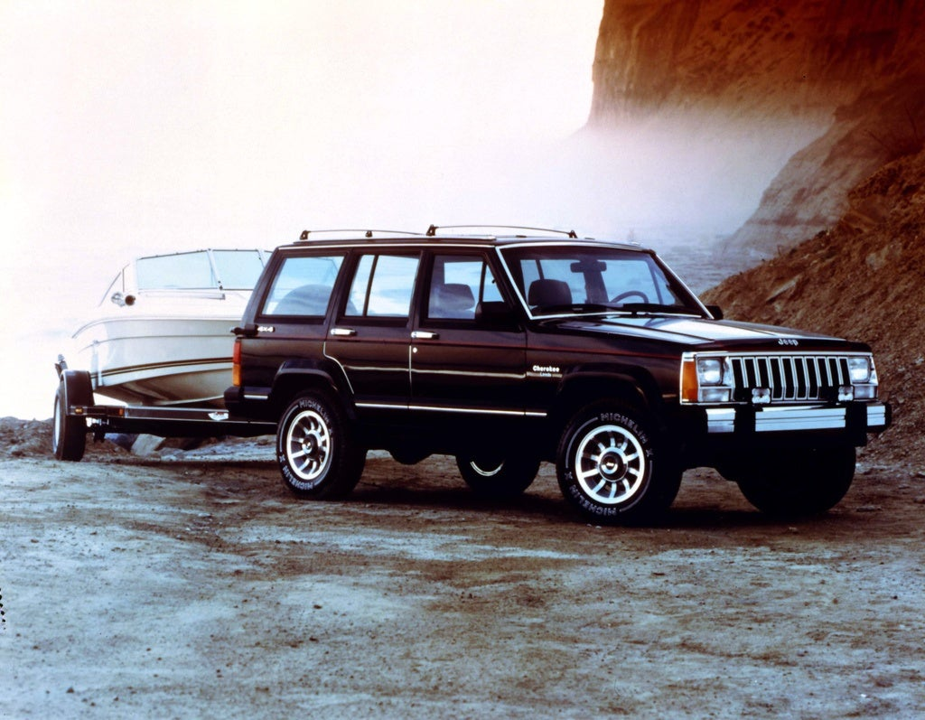 1986 Jp Cherokee Laredo 4dr frnt rt color9do7os4j5gpqdeft92q12injhp