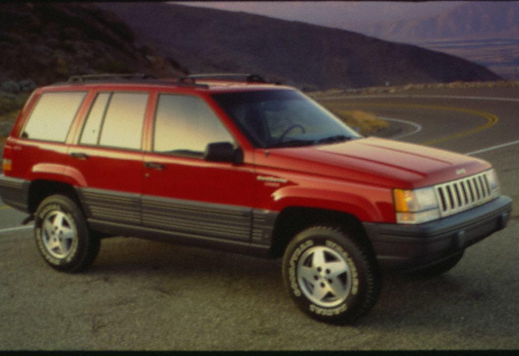 1993 Jp Grand Cherokee Laredo coloru48ju8qvcb8tosa16gja6dc6hg