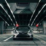 2015 Lexus RC 350 F SPORT 006