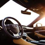 2015 Lexus RC 350 F SPORT 009