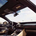 2015 Lexus RC 350 F SPORT 010