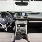 2015 Lexus RC 350 F SPORT 011