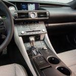 2015 Lexus RC 350 F SPORT 012