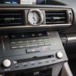 2015 Lexus RC 350 F SPORT 014