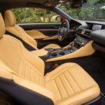 2017 Lexus RC 350 04 E8698BC41F8A51ADA1C79B91CE79BFAFF65D3951