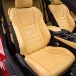 2017 Lexus RC 350 05 543DF496834AEBA6BF8B3796E248B6E70BBAE070