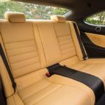2017 Lexus RC 350 06 B4B720E9C81C217B47A6421DE8CE40F371B7229F