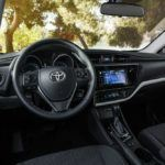 2017 Toyota Corolla iM 05 729574E42BA27ABFCDBEE7DD14ECC02314FA9B94