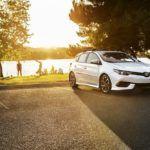2017 Toyota Corolla iM 06 4B492F2AD0D6ACF81DB78669C4EF035C716B7AC0