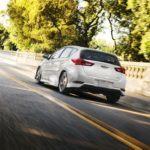 2017 Toyota Corolla iM 11 6DD3E90D03B4098CAA186D712882CB8783512D43