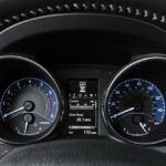 2017 Toyota Corolla iM 17 58408225A7E1E7E1D28193C42D9D8E7C758649C3