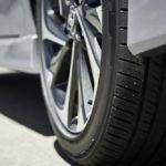 2017 Toyota Corolla iM 26 2FF74BB8BB04BBB78A4722B6252D76E761CE622F