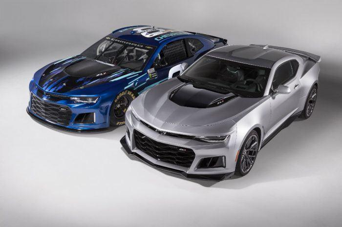 Car Dealers Offering Zero Percent Financing