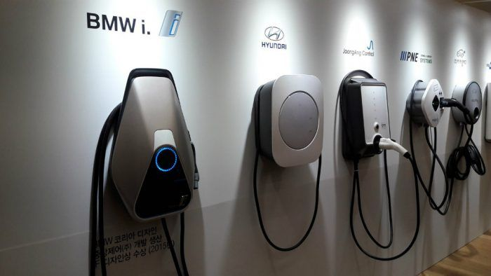 Interest Growing For Electric Vehicles, Range Anxiety Still A Concern 19