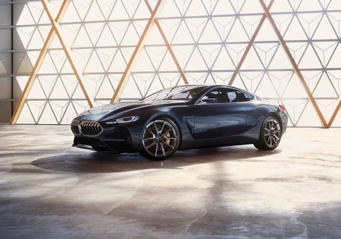 P90260634 highRes bmw concept 8 series1