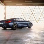 P90260635 highRes bmw concept 8 series1