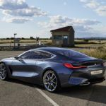 P90260687 highRes bmw concept 8 series1