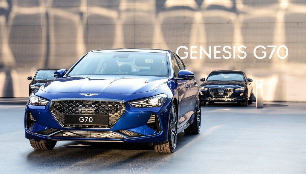 If you buy your Genesis, you may wish to keep and enjoy it for many years. In that case, you might want the added peace of mind of having your Genesis warranty extended.