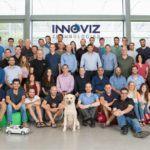 11 Innoviz Team