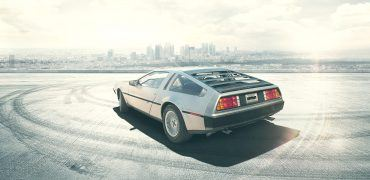 1a 370x180 - 10 Best 1980s Era Collectible Cars