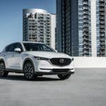 2017 Mazda CX 5 3 1