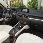 2017 Mazda CX 5 Grand Touring 2