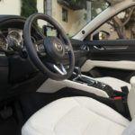 2017 Mazda CX 5 Grand Touring 21
