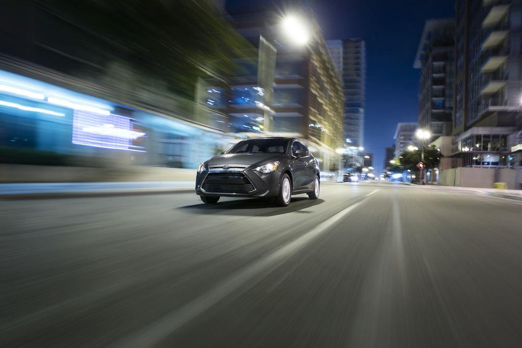 2017 Toyota Yaris iA 1 A5D678D12BCC3971584E4EED898AD2D0B466702D