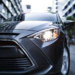 2017 Toyota Yaris iA 6 B63AE57CF3E983BD820964CD8A40C14F82BDC124