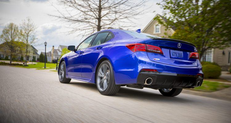 2018 acura a spec review.  2018 and 2018 acura a spec review c