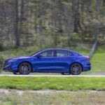 2018 Acura TLX 094