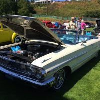 IMG 0065 200x200 - Unexpected Car Shows Are Always Worth Visiting