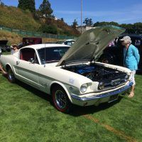 IMG 0088 200x200 - Unexpected Car Shows Are Always Worth Visiting