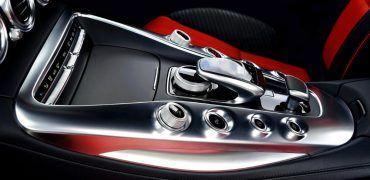 mercedes benz 2498295 1280 370x180 - The Evolution of Automotives: Part 3: Technological Advancement