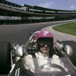 Automoblog Book Garage: Winning: The Racing Life of Paul Newman 17