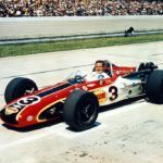 Automoblog Book Garage: Winning: The Racing Life of Paul Newman 19
