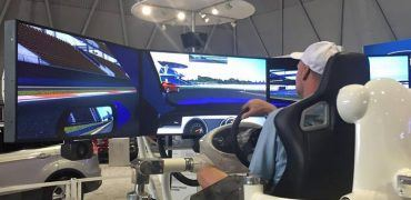 12079073 10153692357562264 5181642469299216887 n 370x180 - Sacramento Auto Show Offers Family-Fun, Test Drives, Charitable Donations