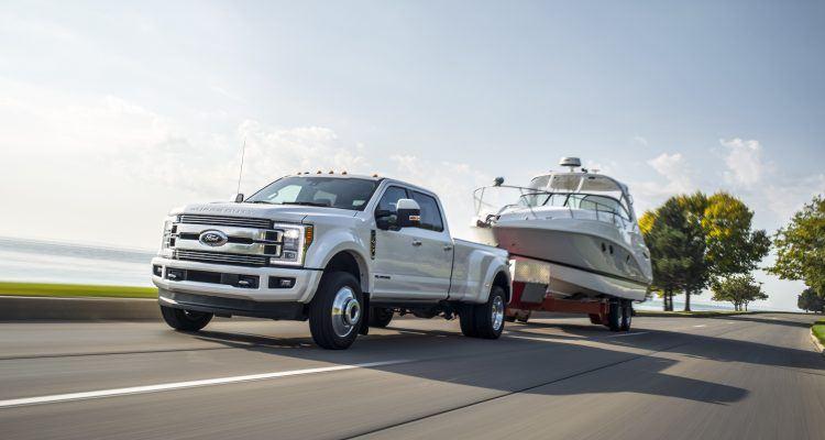 Discount Car Truck Rentals Pickering On