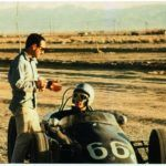 Automoblog Book Garage: Winning: The Racing Life of Paul Newman 18