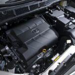 2015 Toyota Sienna LTD 019