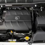 2015 Toyota Sienna Limited 38
