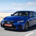 2016 Lexus GS F 019 0CFF0B3AC615D850AB1EA65384C2EA4E518C83F5