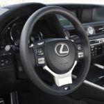 2016 Lexus GS F 038 89303DEB452966FF7EED4BDAE7754AD114EFE3BC