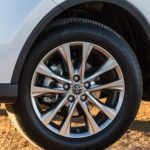 2016 Toyota RAV4 Limited 10 3F10EB3F38C4533D485AF1E8E149C590C09B1939