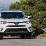 2016 Toyota RAV4 Limited 13 D6E2E0F991F2DE8334EED0736988E325E359042C