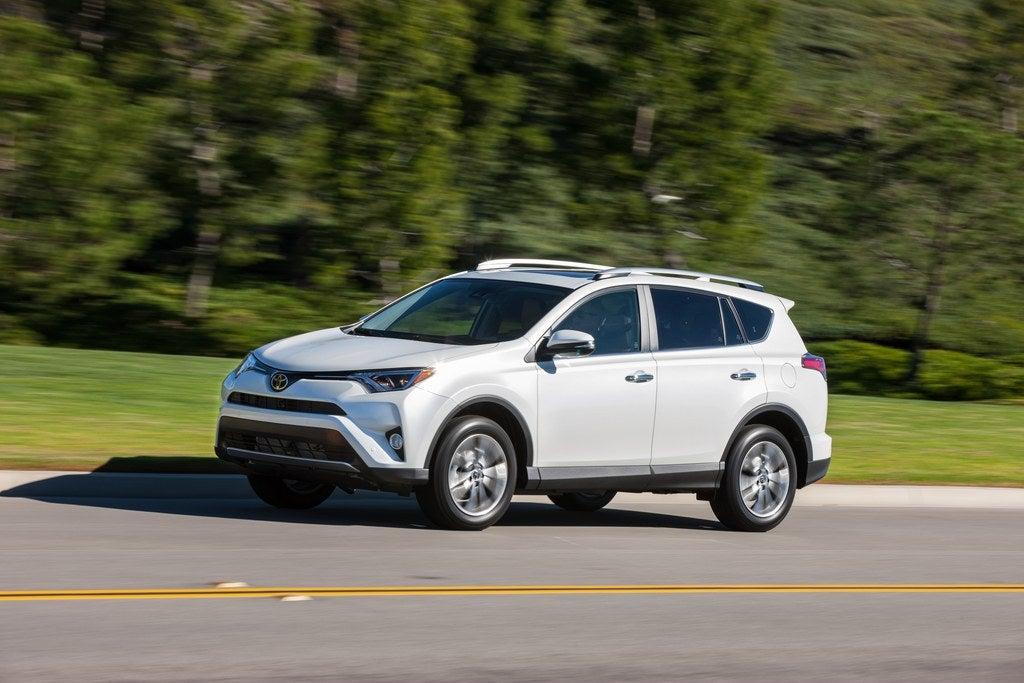2016 Toyota RAV4 Limited 15 0ACAD4EE660054F24C4D65C7229F96B4E0B094BD
